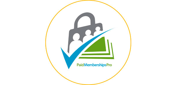 Paid Membership Pro selling courses membership  Download Education WordPress Theme | Education WP nulled education wordpress theme paid membership pro