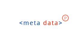 Meta Data processor for Pipes