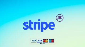 Stripe add-on for LearnPress