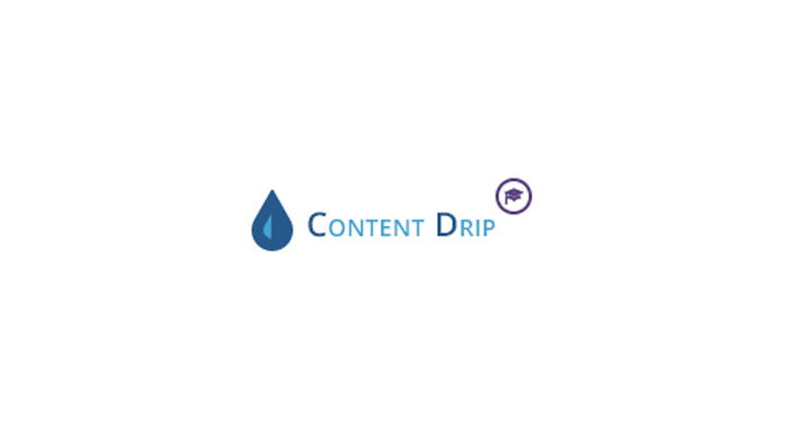 Content Drip add-on for LearnPress