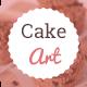 Levain | Cake