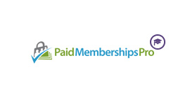 Paid Membership Pro add-on for LearnPress