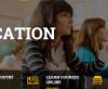 Top 6 Stunning Education WordPress Themes For Universities, Kindergartens & High Schools