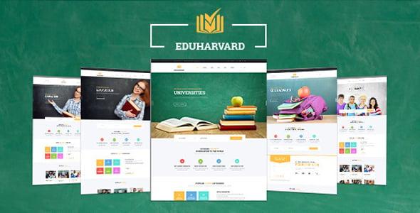 eduharvard