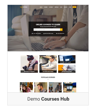 Education WordPress theme - Demo course hub  Download Education WordPress Theme | Education WP nulled Education WordPress theme Demo course hub