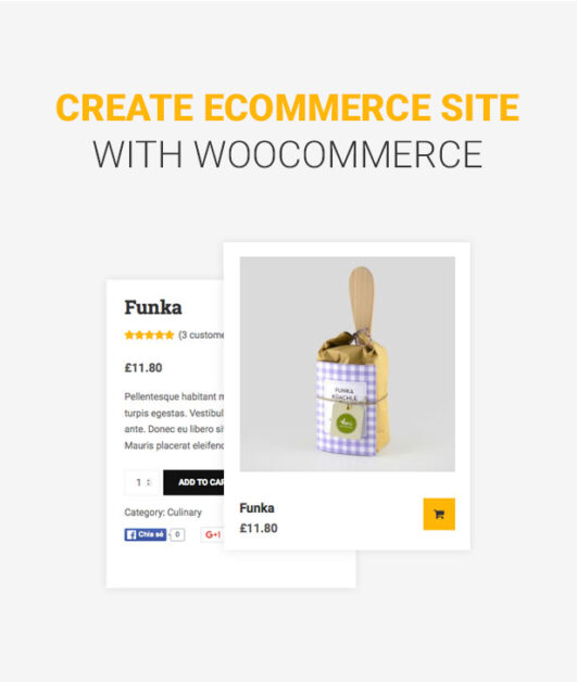 Education WordPress theme - Woocommerce support  Download Education WordPress Theme | Education WP nulled Education WordPress theme Woocommerce sp