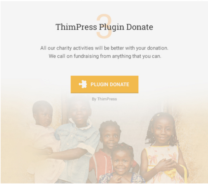 charity-wp-donate-plugin