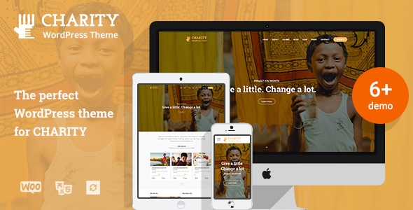 charity-wp-featured-image