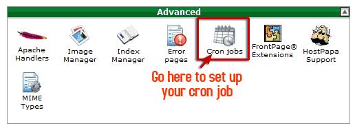 cronjob_cpanel1