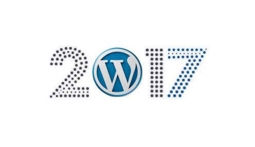 WordPress in 2017: Predictions, Features, Changes to Watch out