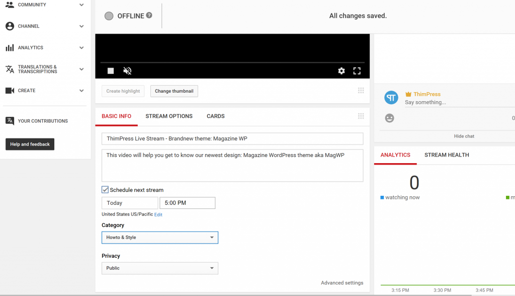 how-to-create-a-live-streaming-on-YouTube-streaming-2