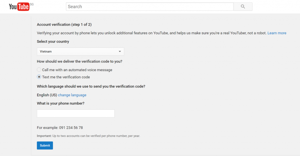 how-to-create-a-live-streaming-on-YouTube-verification-1