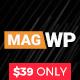 Mag WP