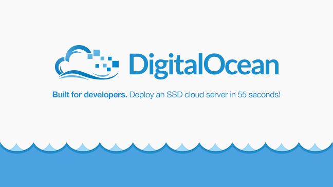 WordPress-hosting-digitalocean