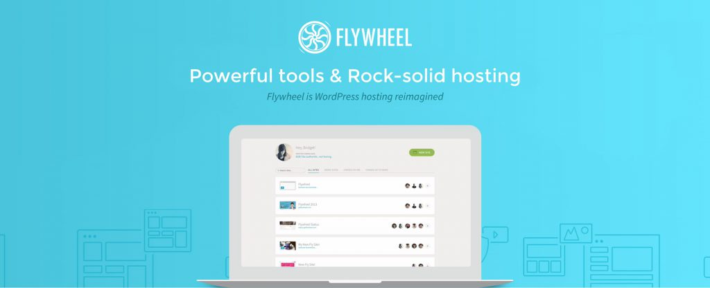 WordPress-hosting-flywheel