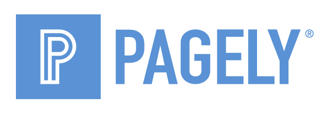 WordPress hosting pagely