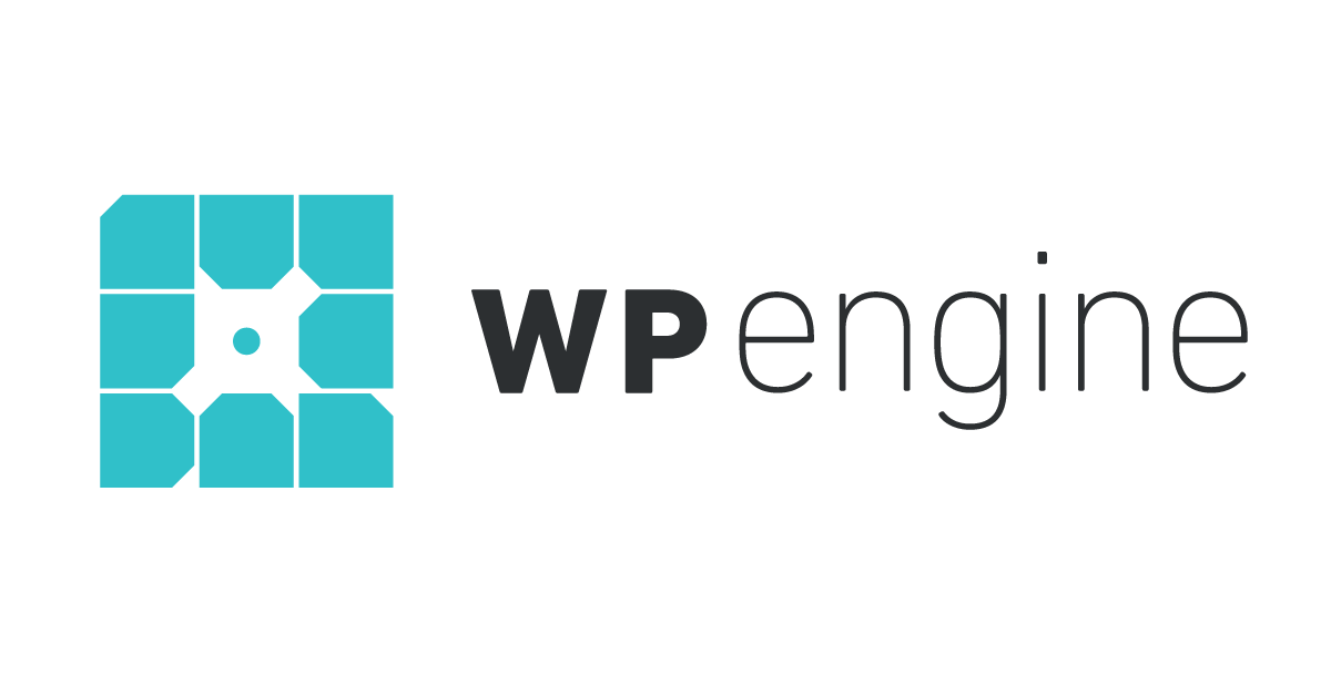 WordPress-hosting-wpengine