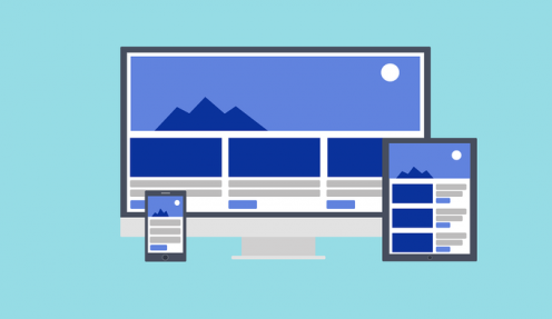 How to Tackle Common Issues with Responsive Web Design in WordPress