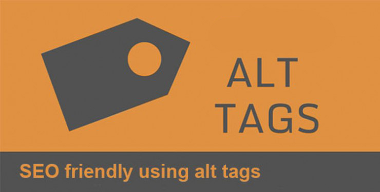 Improve-SEO-alt-tags