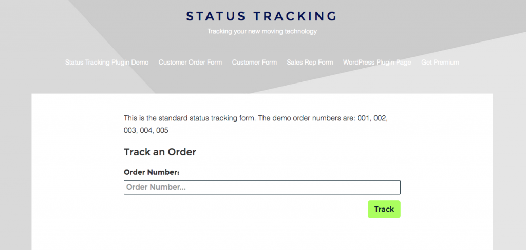 best-free-LMS-Order-Tracking