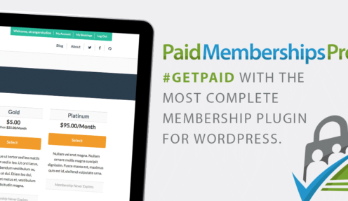 Adding Membership plans in LearnPress for your education WordPress website