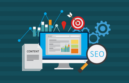 7 Insightful Tips to Write SEO-Optimized Content for your Website