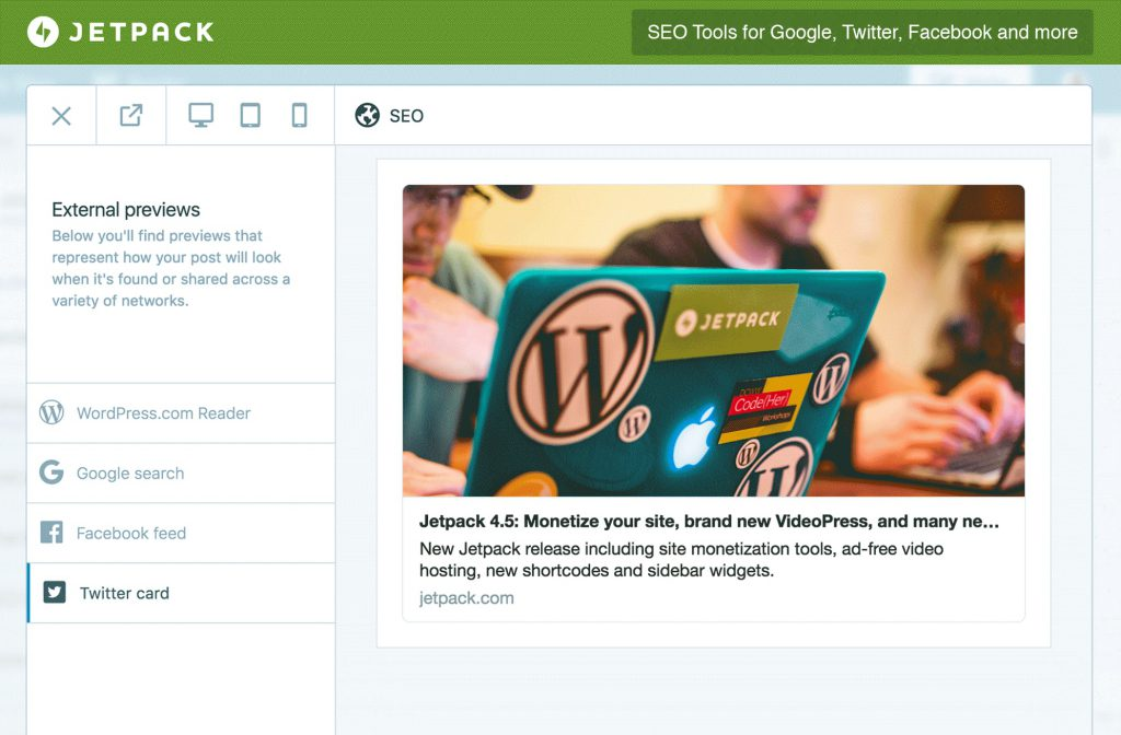 Top 7 Best WordPress Plugins for Digital Marketing 2018