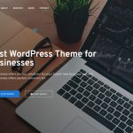 11 Best Professional Corporate WordPress Themes 2017