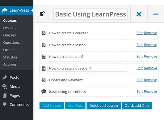LMS-plugin-LearnPress-guide