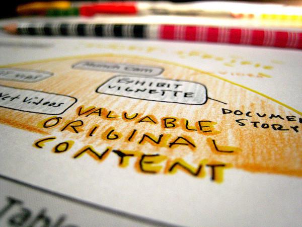 create-online-courses-content