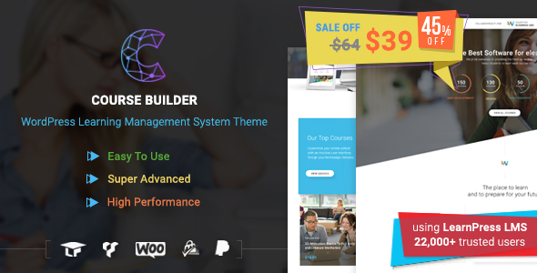 create-online-courses-course-builder