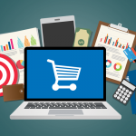 How to Use On-Site Analytics to Improve E-commerce Conversion