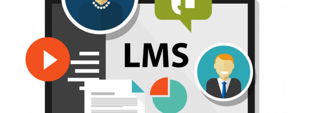 9 Best WordPress LMS Plugins: Reviews and Comparisons