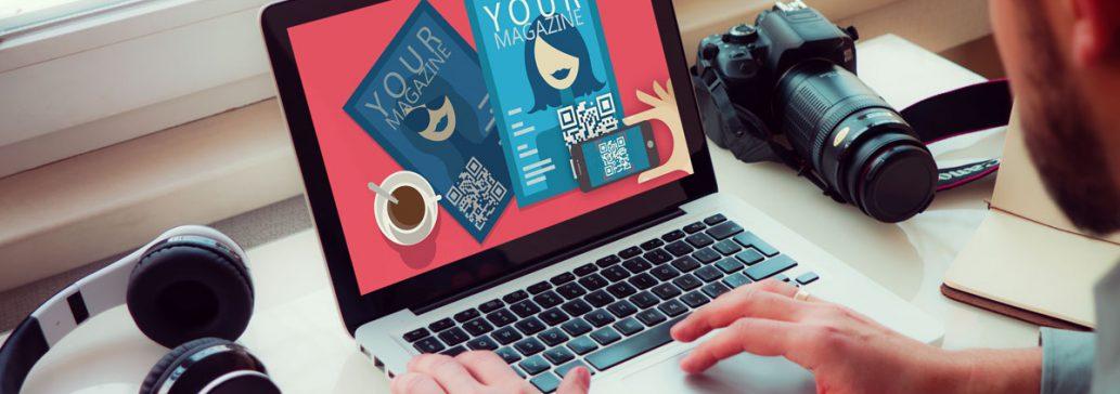 Best premium and free WordPress magazine theme 2020