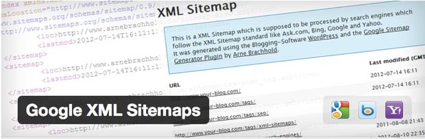 15 wordpress site optimization plugins you need to know thimpress