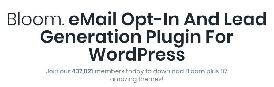 WordPress Site Optimization Plugins