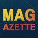 Magazette