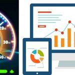 15 WordPress Site Optimization Plugins you need to know