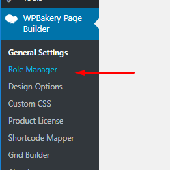 Visual composer WP Bakery Page Builder with Eduma's course and LearnPress
