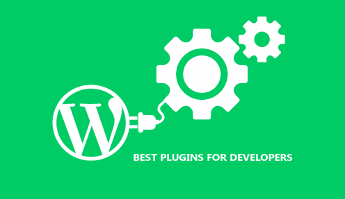 8 WordPress Plugins That Web Developers Must Have