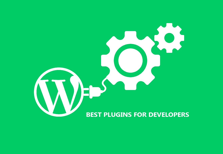 8 WordPress Plugins That Web Developers Must Have - ThimPress