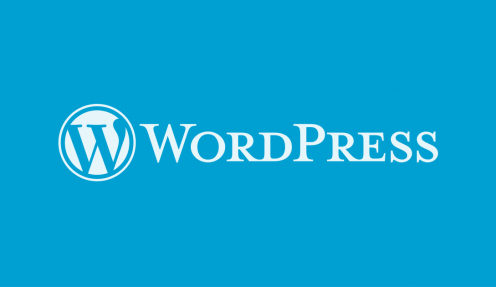 What Is The Future Of WordPress Web Development