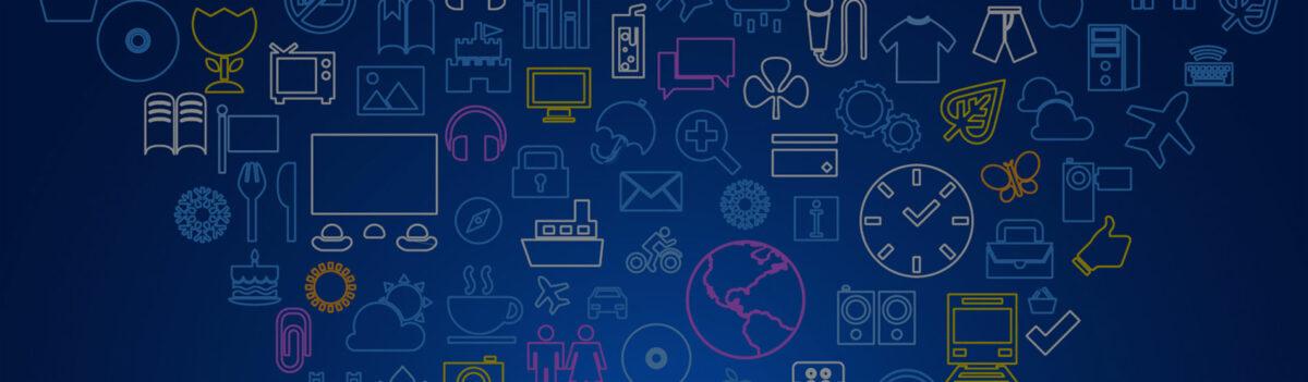 tech-banner - ThimPress