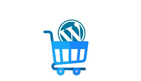 10 Best WordPress Plugins for Shopping Cart 2018