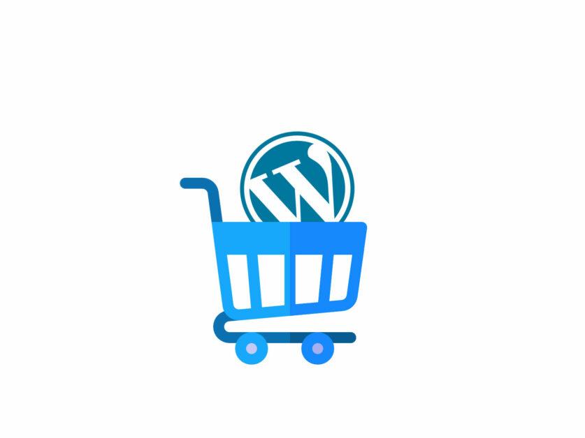 10 Best WordPress Plugins for Shopping Cart 2018 - ThimPress