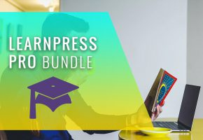 LearnPress PRO Bundle – LearnPress Premium Add-ons Bundle