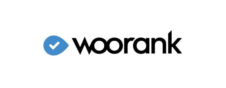 digital marketing tools woorank
