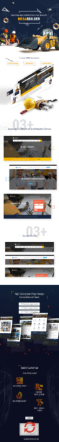 Construction-WordPress-Theme-Construction-PRO