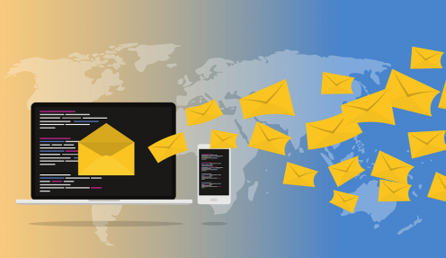 Tips To Make Your Email Marketing Campaigns Effective