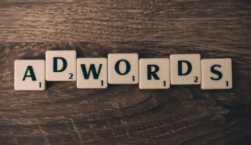 5 Keys To Adwords Optimization